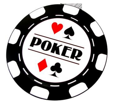 Judi Poker Online Depoxito